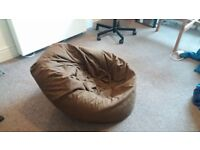 Ikea Beanbag - condition as good as new