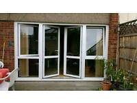 Windows and doors installers