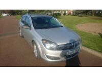 Vauxhall astra 1.4 petrol ideal first car £1095ovno px poss
