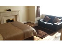 Stunning Room to rent near City Centre ***ALL BILLS INCLUSIVE***