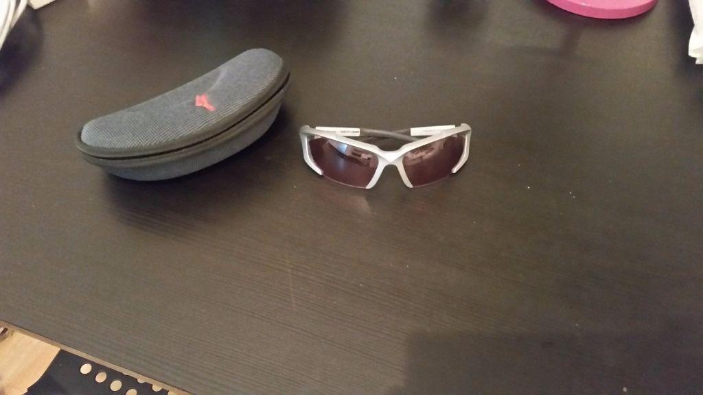 Specialized San Remo Glasses model san remo 6807 0125