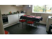 DOUBLE BEDROOM AVAILABLE IN FISHPONDS