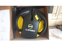 Karcher 'LAVOR' Patio Cleaner .Brand new ,Never used!!