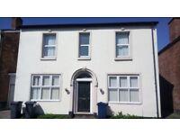 6 bedroom detached Student house to rent, Cottage Lane, Ormskirk, Lancashire, L39