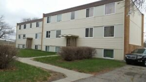 2 Bedroom Apartment near Pioneer Village - 1600 Alexandra St.