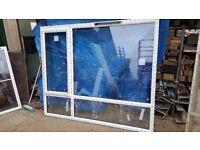 New upvc window ref A 23