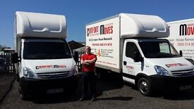 Removals Bristol / International Removals / Packing service / Piano mo
