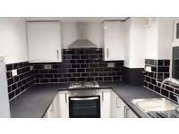 plumbing & electric works /painting & decorating /tiling, flooring & car pantering