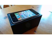 iPhone 3GS 5.1.1 Unlocked (Old Bootrom)