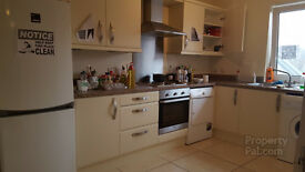 Stunning, Newly Refurbished 2 Double Bedroom Apartment. Lisburn Road, South Belfast