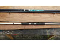 Fishing equipment/ sea fishing equipment
