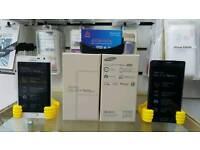 Uk Stock Orignal Samsung Galaxy Note 4 Edge SM-N910FT-32GB-Black,White(Unlocked)Brand New