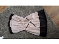 Atmosphere dress size 12 used once