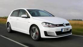 Add on factory options to your VW for a fraction of the price...