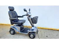 Mobility Scooter 8 MPH ** I can deliver **