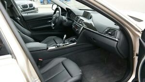 2013 BMW 3 Series 4dr Sdn 328i xDrive AWD Edmonton Edmonton Area image 13