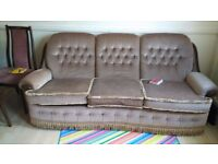 5 seater sofa   Sofas, Armchairs, Couches & Suites for Sale