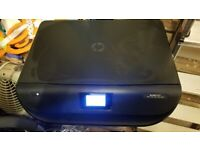 HP Printer Envy 4527 All - in - One ( Need Away ASAP )
