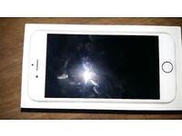 iPhone 6 unlocked faulty easy repair