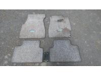 Honda Access Civic EG6 SiR Mats. B16 B18 K20 H22 VTEC Engine Vti Esi Lsi SiR Dc2 Ek Ej