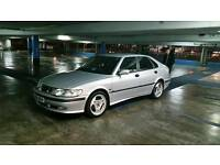 Swaps Saab 93 turbo possibly best one available