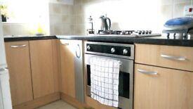 3 Bedrooms House EN3 £1750
