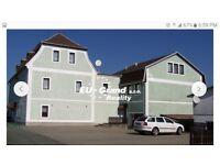 Property for sale in Czech Republic