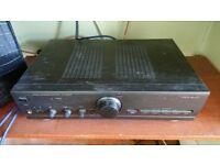 Technics SU-V620M2 Stereo Amplifier