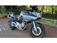 BMW F800S - Open to offers! NO TIME WASTERS PLEASE!