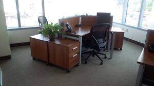Your New Office comes with Internet and a Phone! Kitchener / Waterloo Kitchener Area image 2