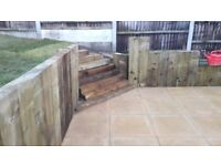 Landscaping and Garden Services in Derby - Free Quotations