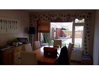 House Share available with 3rd year student in St Andrews Fife.