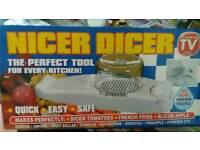 Food Blender