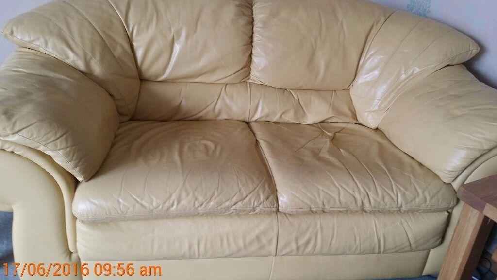 Nicoletti Italian Leather Sofa Leather Sofa Hotel By
