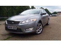 Ford Mondeo TITANIUM X for sale !!!!