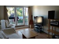 Beautiful 2 Bed in Sheen to rent until 24/09/16