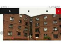 Flat to rent in Rathcoole newtownabbey