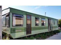 Lyric Super 35x12 2 BRs mobile home