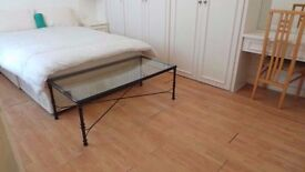 Comfy Double Room Available in Willesden Green!