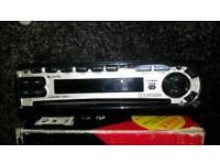 kenwood KDC-3027G car radio/CD player