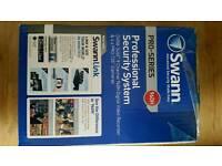 Swann platinum hd pro series 960h cctv security camera