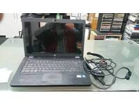 Laptop hp G56