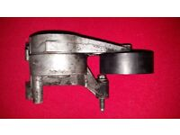 VW 1.9 & 2.0 TDi PD Auxiliary Belt Tensioner - 03G 903 315 A