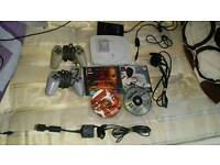 Ps1 slim bundle