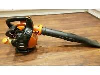Leaf blower Echo pb-251