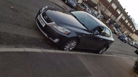 Lexus IS220D -Excellent condition , Full service and MOT