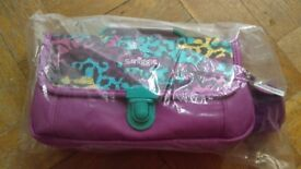 SMIGGLE Brand new and Genuine Pencil Cases £6.50 each