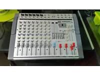 Dap Powermix 1 pro mixer