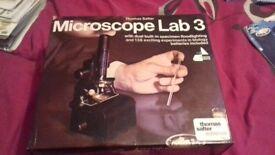 Thomas Salter Microscope Lab 3