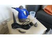 Domestic Handheld Steam Cleaner